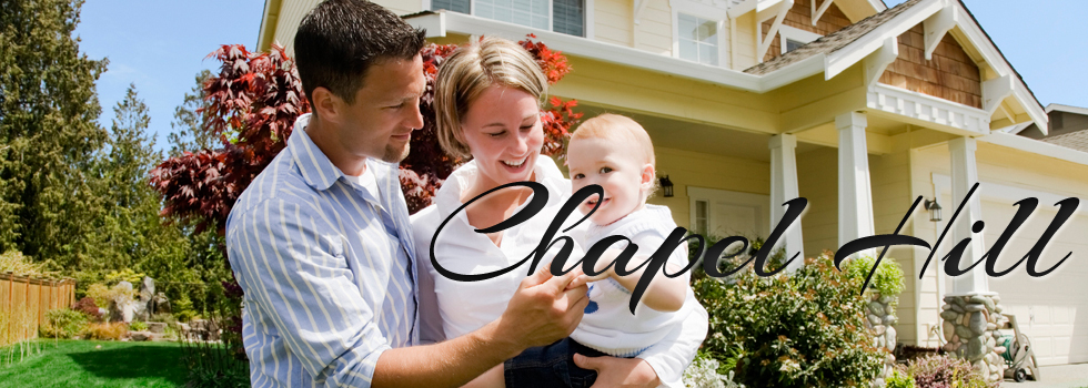 Pest Control Chapel Hill